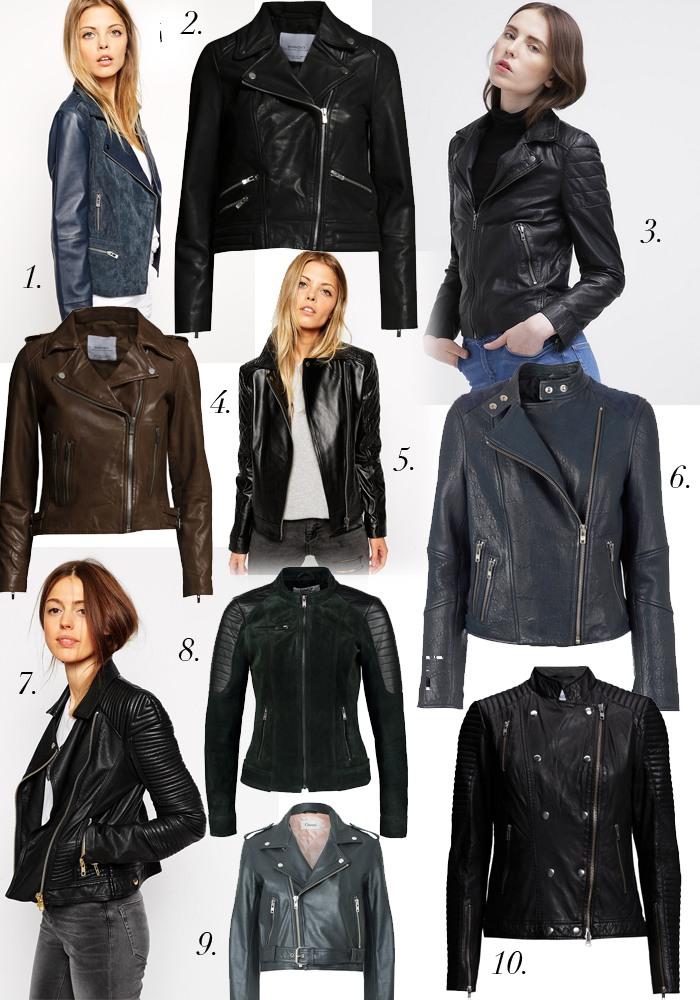 photo jackets_zpscnocqysj.jpg