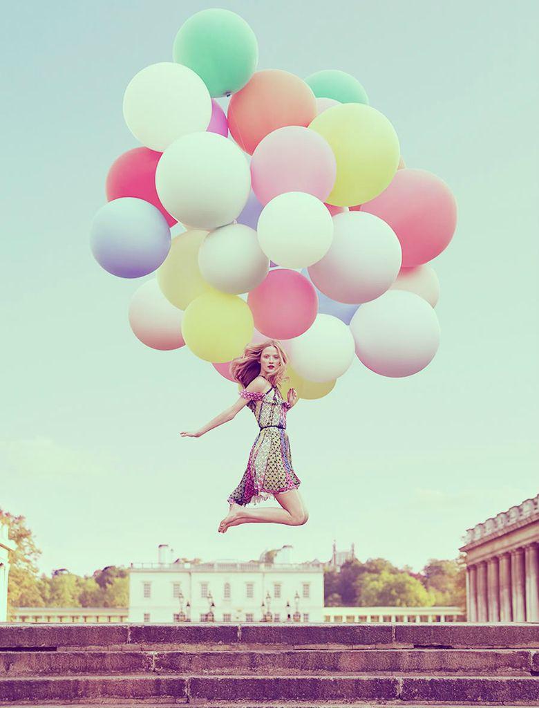 photo balloons_zpsenaj6fa8.jpg