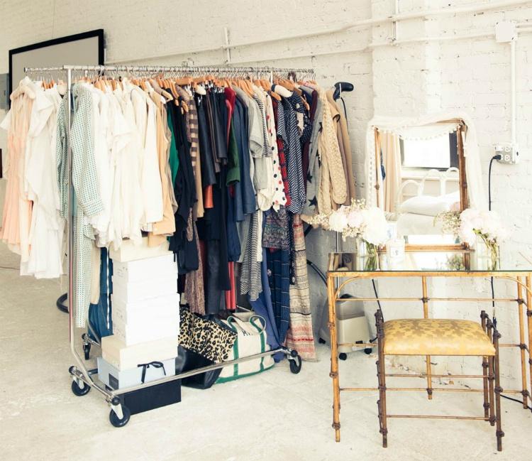 photo shopping_zpsndxslfg5.jpg