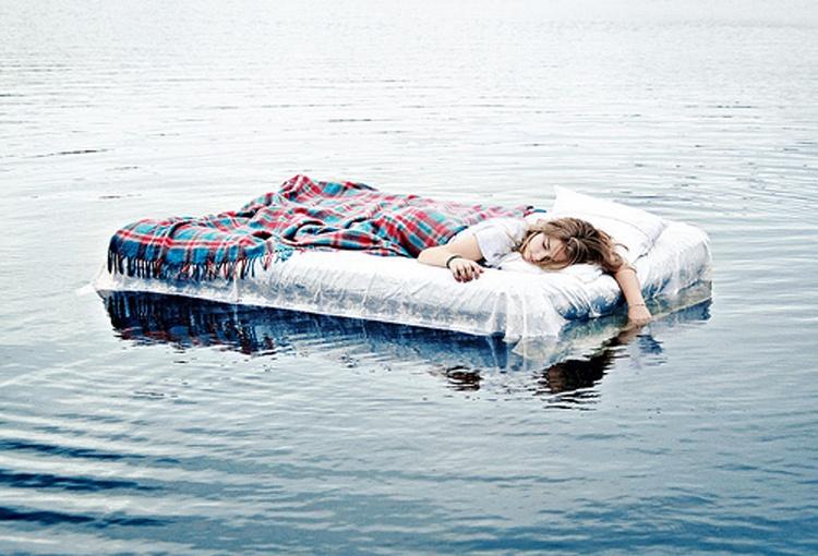 photo sleep2_zps0gxgvkm2.jpg