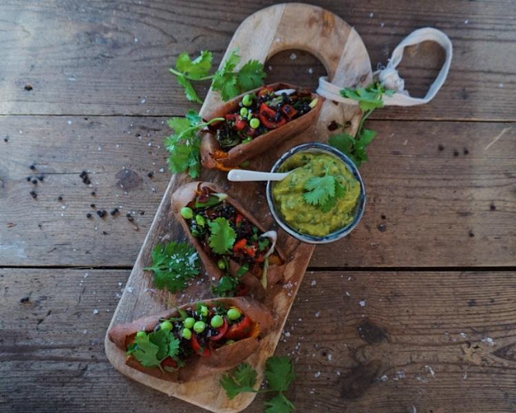 photo food3_zpsz2xmkcvh.jpg