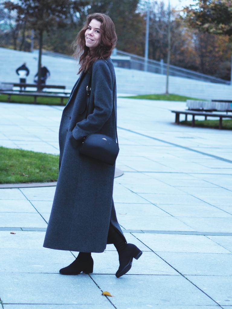 photo Outfit3_zps7kgtm52l.jpg