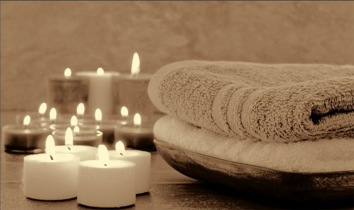 at-home-spa-day-ideas