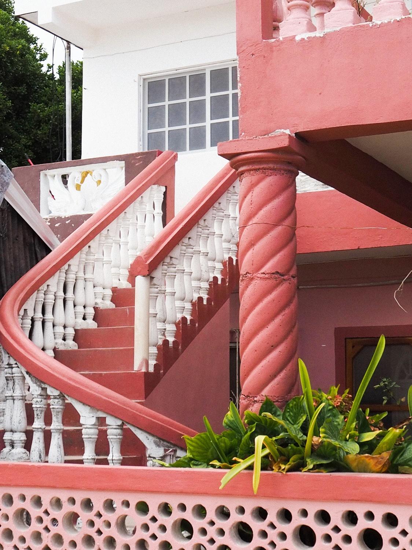 REJSEGUIDE: ISLA HOLBOX, MEXICO 41