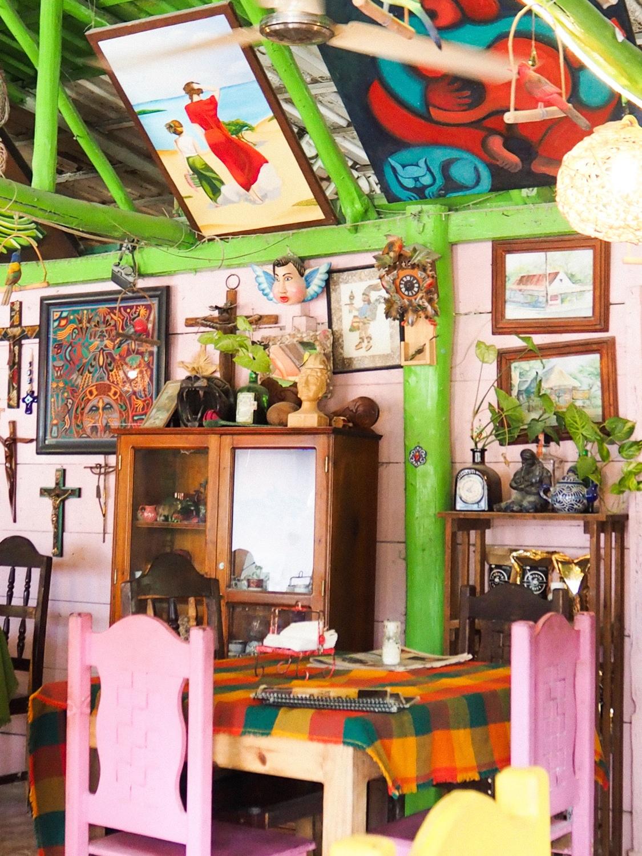 REJSEGUIDE: ISLA HOLBOX, MEXICO 23