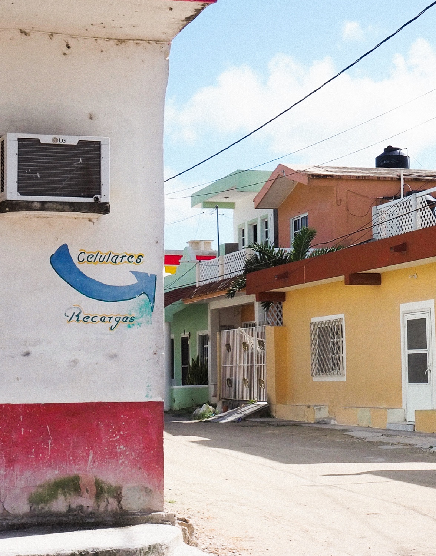REJSEGUIDE: ISLA HOLBOX, MEXICO 39
