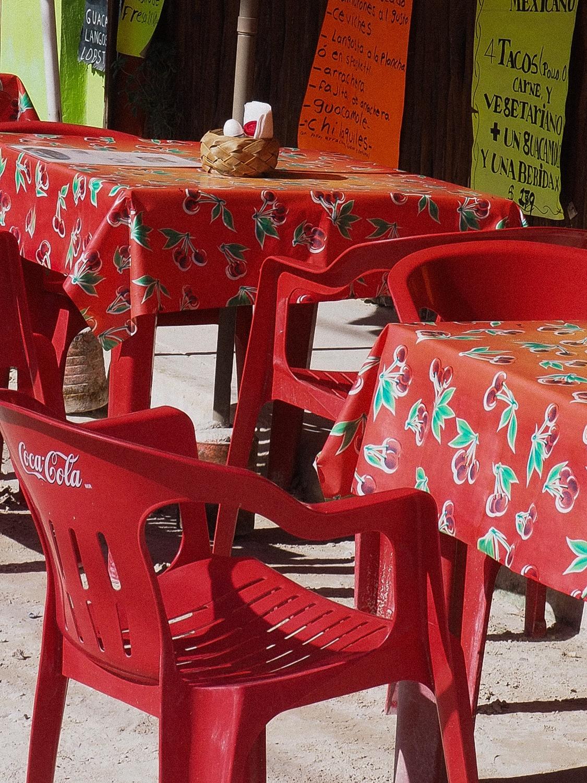 REJSEGUIDE: ISLA HOLBOX, MEXICO 5