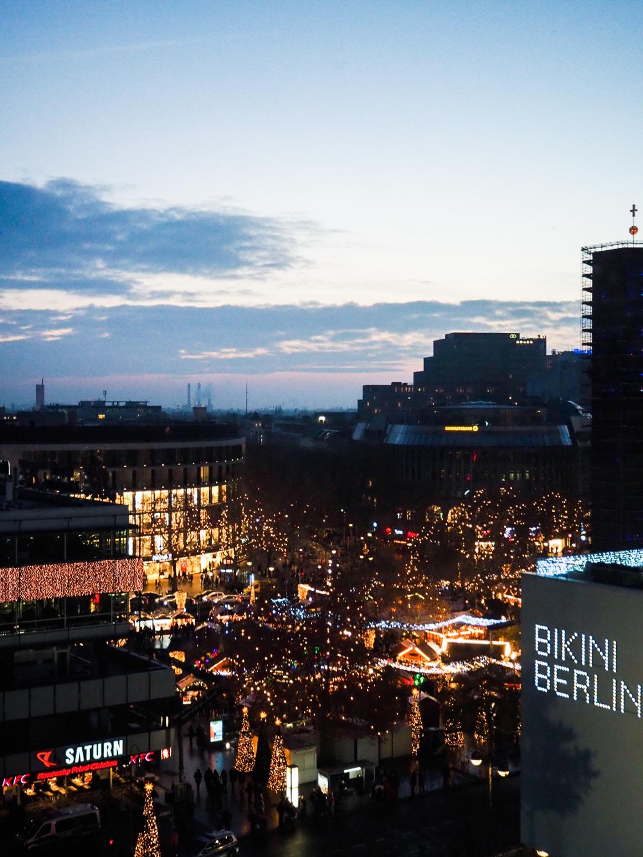 Kantini Berlin