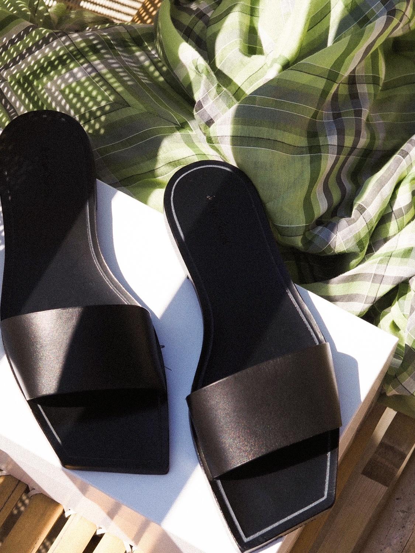 Sandaler fra & Other Stories