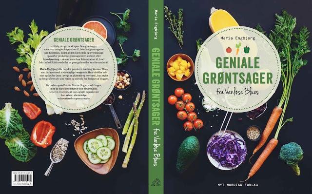 Cover_Geniale grøntsager_140815