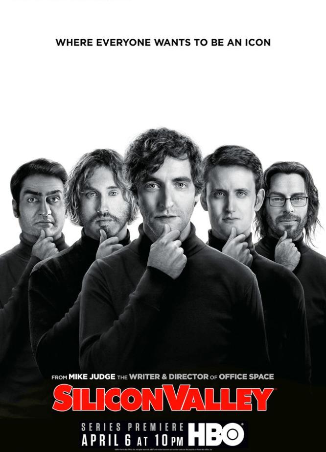 DE BEDSTE SERIER PÅ HBO (OPDATERET 2021) 29