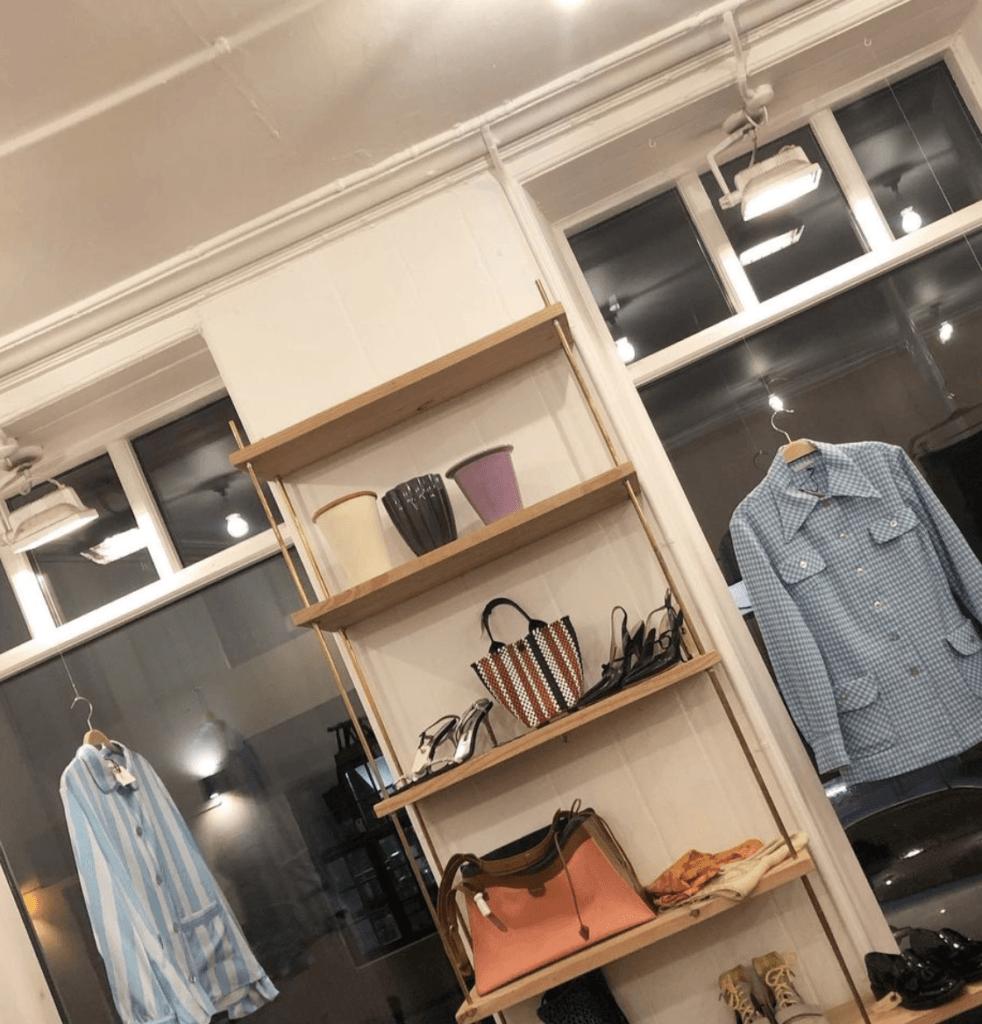 De bedste secondhand butikker i københavn 7