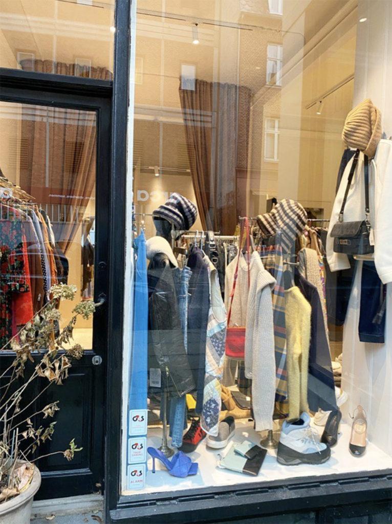 De bedste secondhand butikker i københavn 4