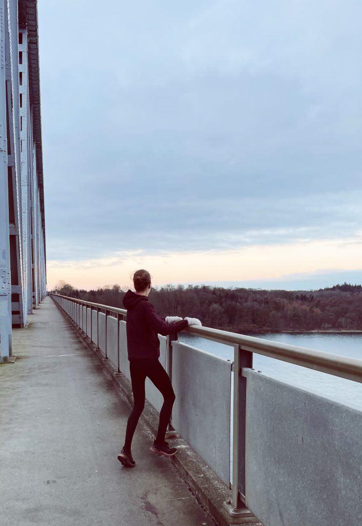 At finde glæden ved at løbe - Mine bedste tips 3