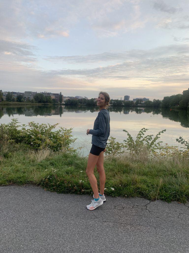 At finde glæden ved at løbe - Mine bedste tips 7