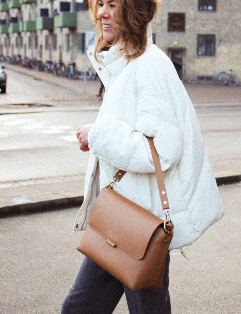 A New bag in town 3