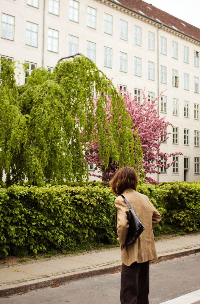 Forår, favoritter, flow og en status 11