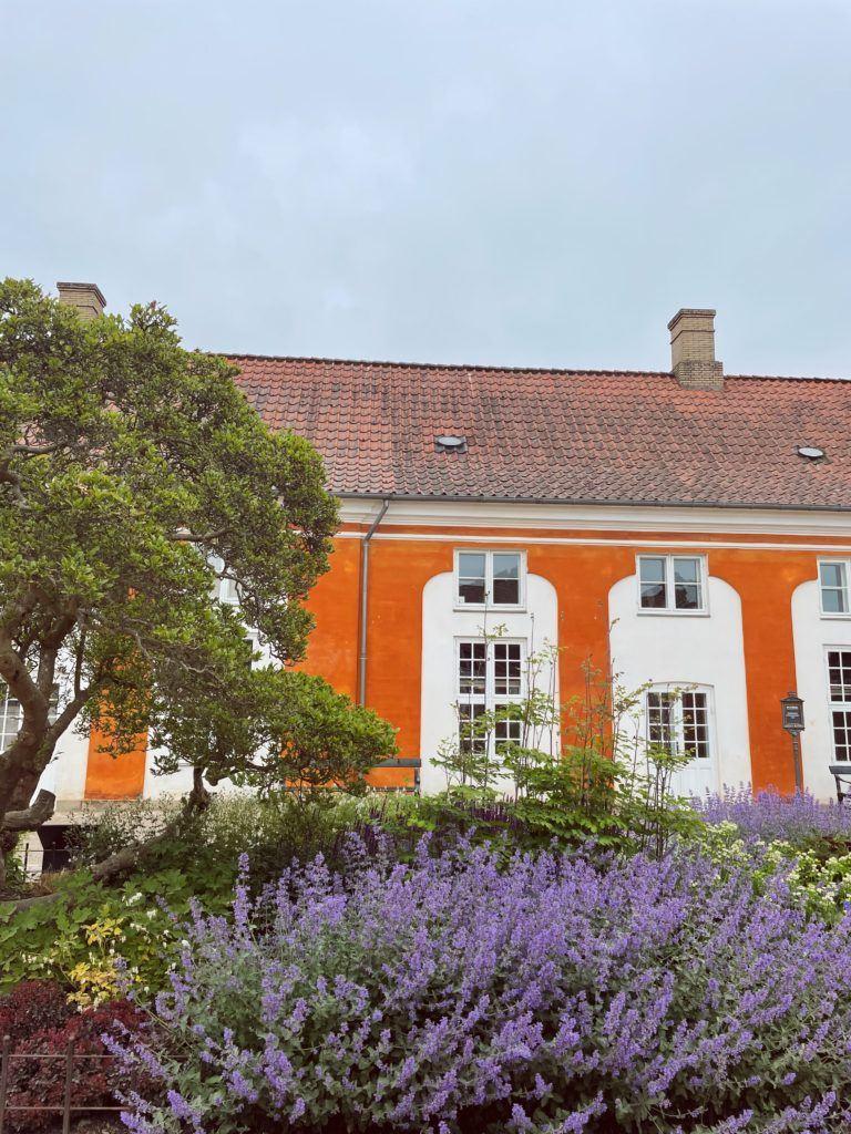 De bedste grønne områder i København 15